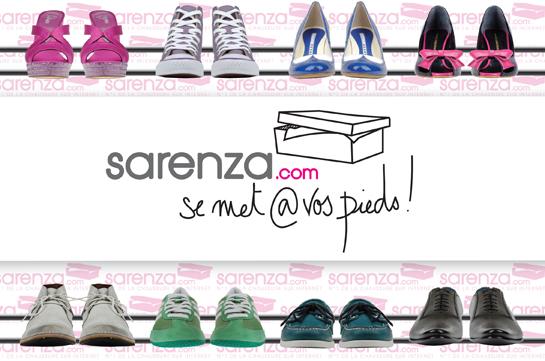 sarenza8